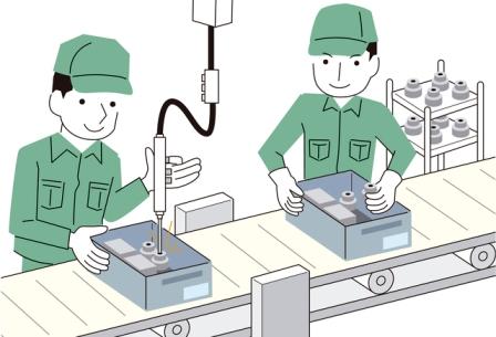 日本の生産性が低い原因は経営層...