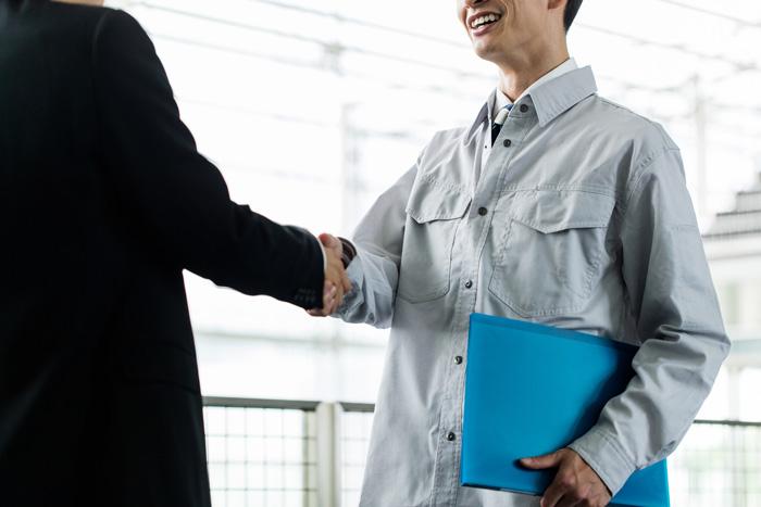 仕入会社との上手な付き合い方 ~仕入会社は大切なビジネスパートナー ...