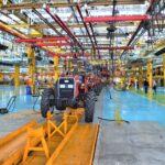 デジタルトランスフォーメーション 製造業