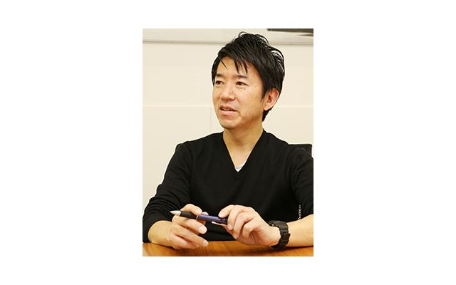 「業務内容を正しく理解しての提案を評価しました」と河村さん